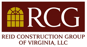 Reid Construction Group
